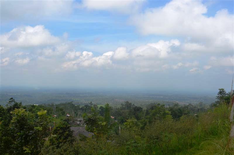 Tanah jual murah di Tabanan Bali