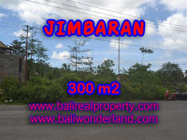 Tanah dijual di Jimbaran 3 Are Lingkungan Elite di Jimbaran Ungasan Bali