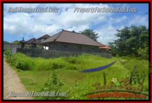 JUAL MURAH TANAH di JIMBARAN BALI 5 Are Lingkungan villa