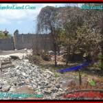 JUAL MURAH TANAH di JIMBARAN BALI 7 Are Lingkungan Villa