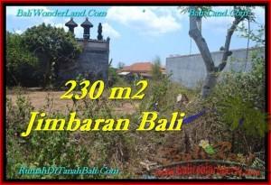 TANAH di JIMBARAN BALI DIJUAL 2 Are di Jimbaran Ungasan