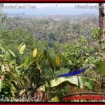 JUAL TANAH MURAH di TABANAN Untuk INVESTASI TJTB222