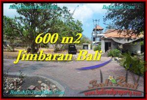 DIJUAL TANAH MURAH di JIMBARAN BALI 6 Are di Jimbaran Ungasan
