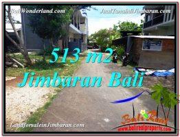 JUAL TANAH MURAH di JIMBARAN BALI 5.13 Are Lingkungan Elite