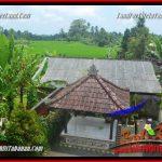 TANAH DIJUAL di TABANAN BALI 200 m2 di Tabanan Penebel