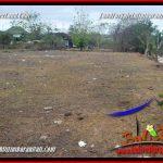 TANAH DIJUAL di JIMBARAN BALI Untuk INVESTASI TJJI132