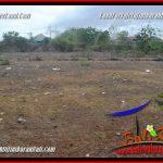 TANAH MURAH di JIMBARAN DIJUAL Untuk INVESTASI TJJI132A
